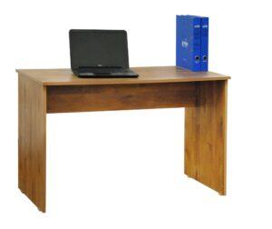 שולחן עבודה דגם – אנה