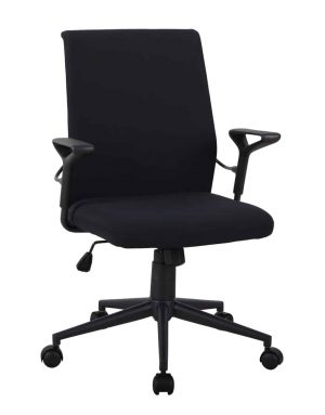 כסא מנהל גבוה דגם טארגט