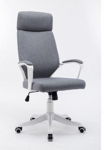 כסא מנהל גבוה דגם אור