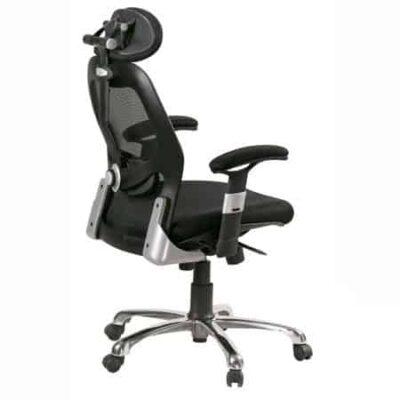 כסא מנהל אמדאוס
