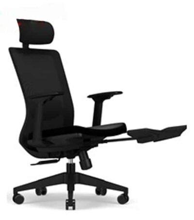 כסא מנהל כריס
