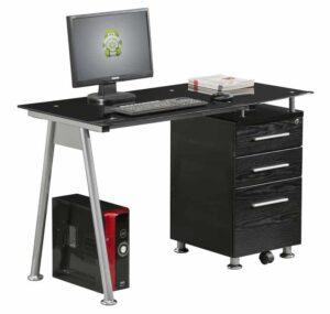 שולחן מחשב דגם ענבל