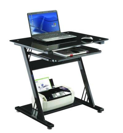 שולחן מחשב דגם פלג