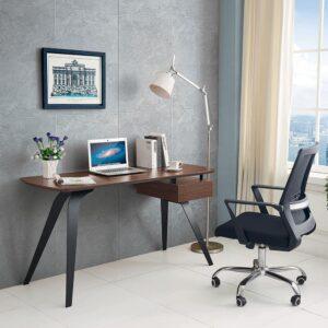 שולחן מחשב פרנקו