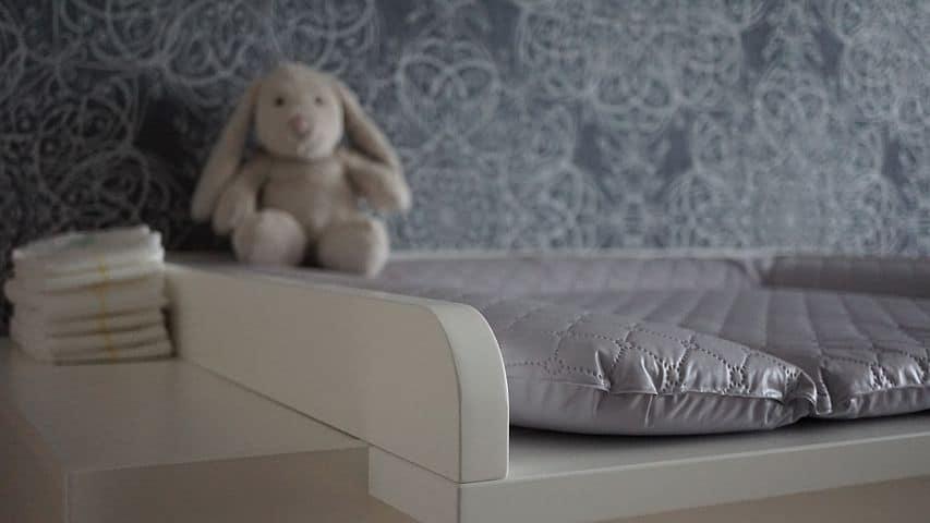 רכישת רהיטים איכותיים עבור חדר שינה