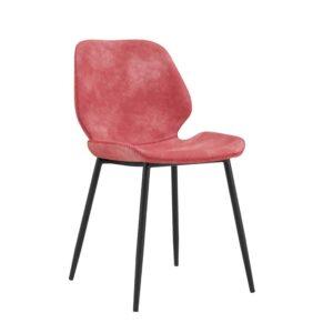 כסא אירוח דגם מובי