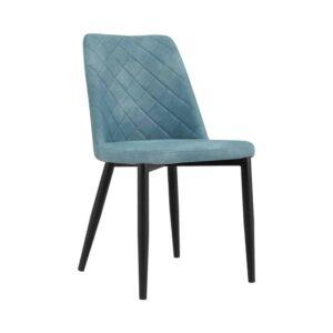 כסא אירוח דגם פוקר