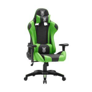 כסא גיימרים דגם טמפו
