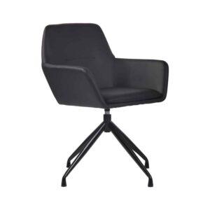 כסא אירוח דגם נוחי