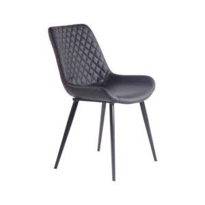 כסא אירוח דגם פרימה