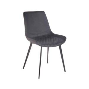 כסא אירוח דגם קודי