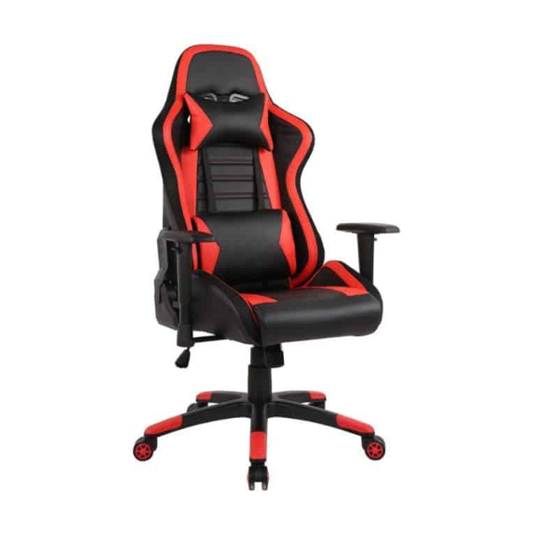 כסא גיימרים דגם מיוזיק