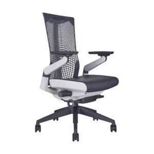 כסא מנהל דגם בלוז