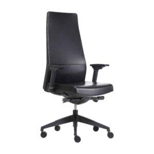 כסא מנהל גבוה דגם ליאן
