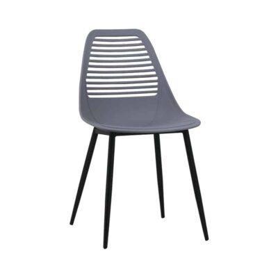 כסא אירוח דגם שירי