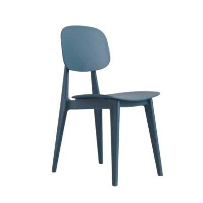 כסא אירוח דגם ניקולס