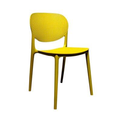 כסא אירוח דגם לומינה X